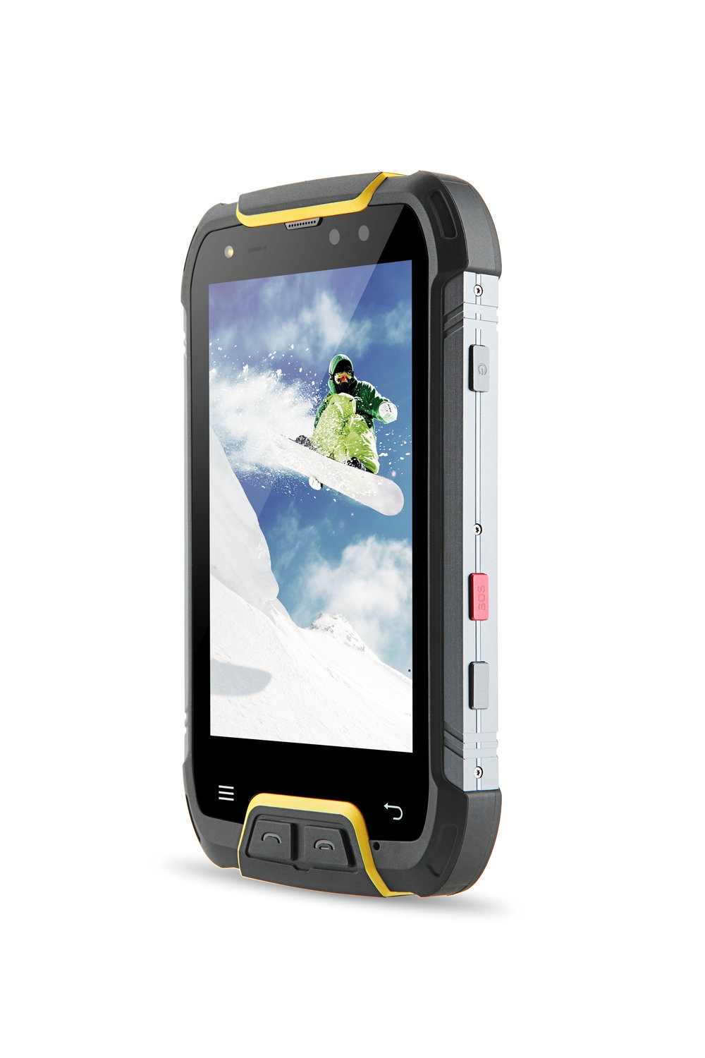 have like sharp sure this rugged tough comes to devices for razor always soft phone a i ultra phones smartphone cameras or be untitled out is best circuitbreaker spot meant not att they there android it may you first sonim when responders things but the rug can