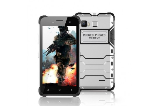 RUGGED PHONES Q9