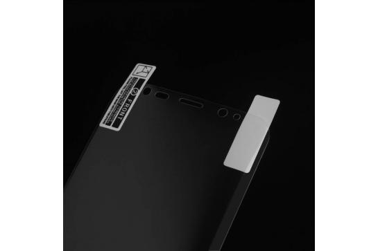Folia ochronna hybrydowa do RUGGED PHONES M10